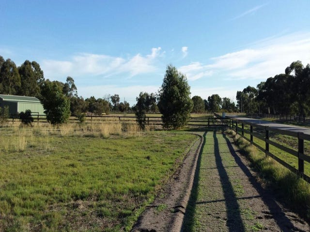 Lot 802, Jillijilli Close, Oldbury, WA 6121