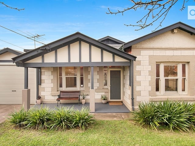 156 Torrens Road, Renown Park, SA 5008