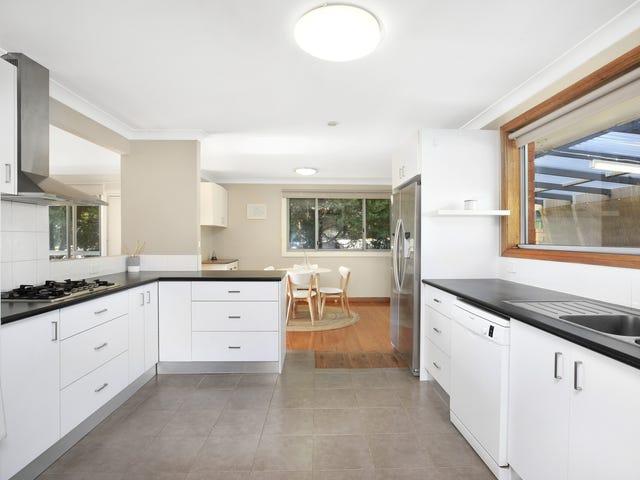 41 Linden Street, Sutherland, NSW 2232
