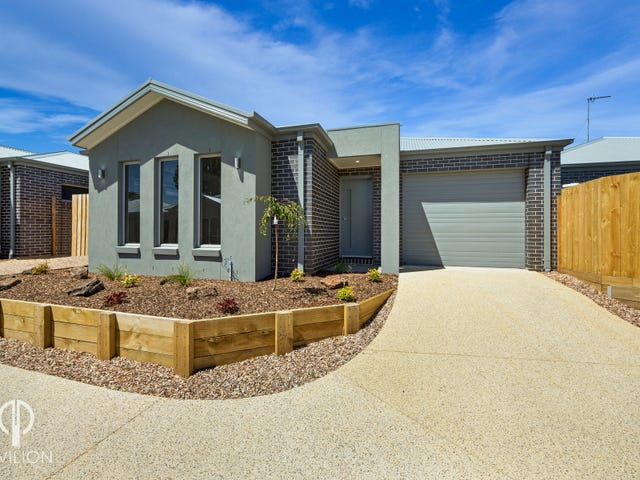6/86-88 Christies Road, Leopold, Vic 3224