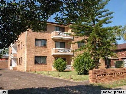 11/156 Lethbridge Street, Penrith, NSW 2750