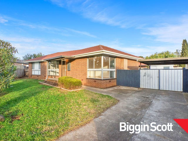 5 Tambo Court, Werribee, Vic 3030