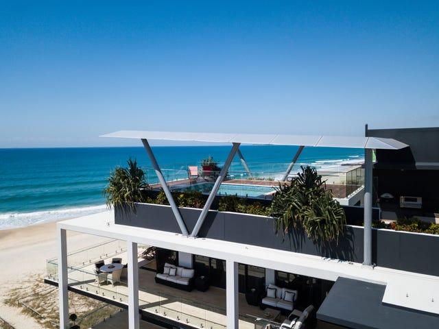 7/470 The Esplanade, Palm Beach, Qld 4221