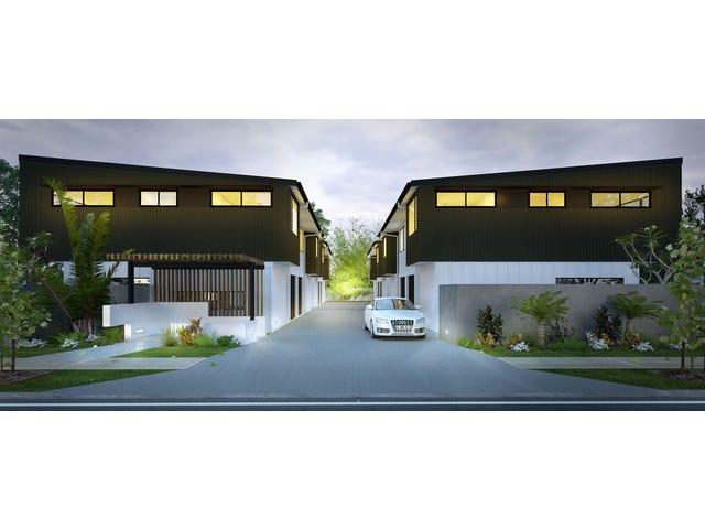 4/4-6 Wyreema Terrace, Caloundra, Qld 4551