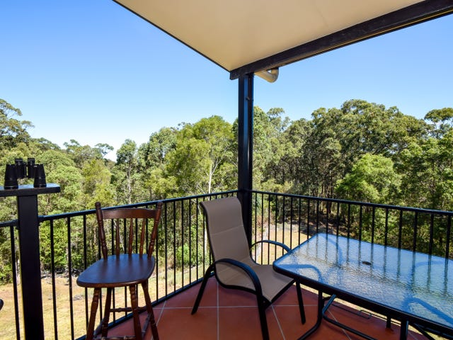 52 Camp Flat Road, Bli Bli, Qld 4560