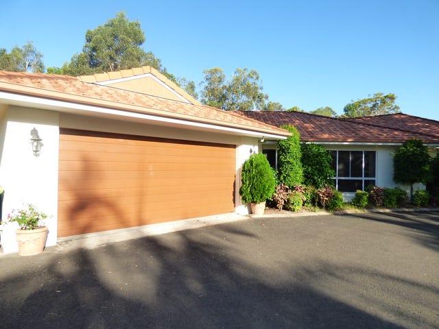 1/58 Devonstone Drive, Tewantin, Qld 4565