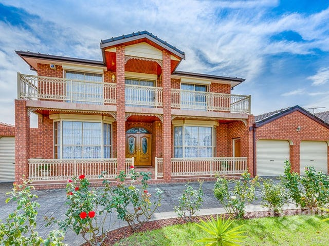 92 Willys Avenue, Keilor Downs, Vic 3038