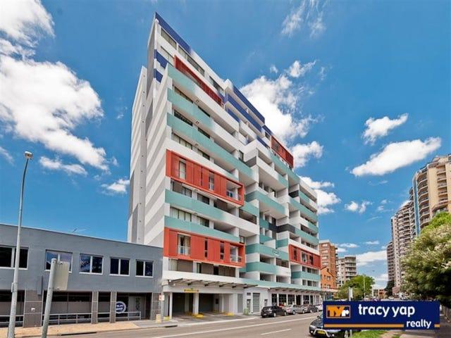212/6 Charles Street, Parramatta, NSW 2150