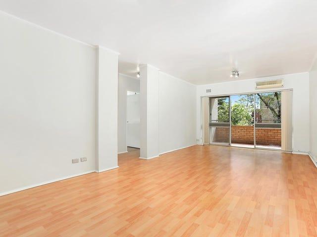 3/5 Bortfield Drive, Chiswick, NSW 2046