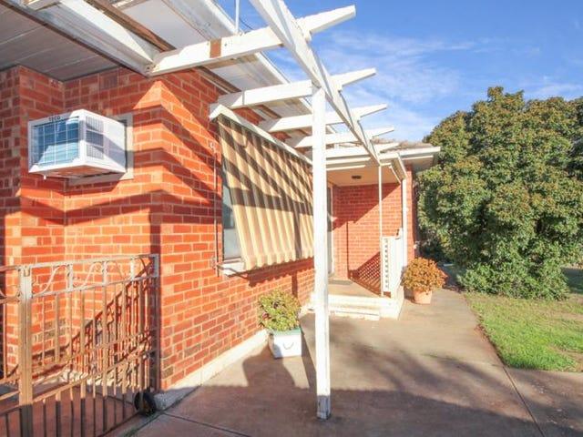 31 Shillabeer Road, Elizabeth Park, SA 5113