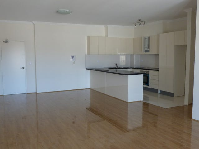 12/125 Rocky Point Road, Beverley Park, NSW 2217