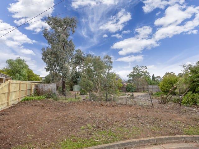2 Appleton Court, Darley, Vic 3340