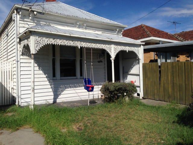 25 Errol Street, Footscray, Vic 3011