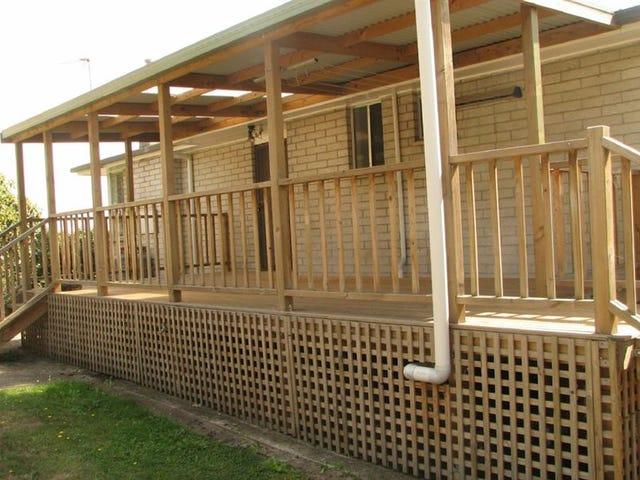 6 Leatherwood Place, East Devonport, Tas 7310