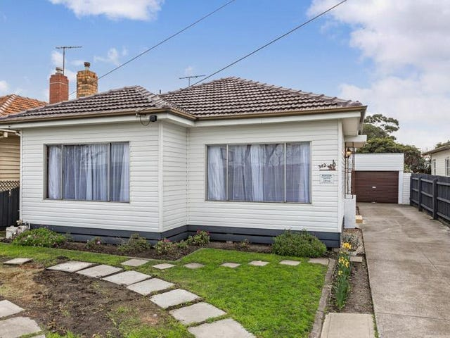 342 Francis Street, Yarraville, Vic 3013
