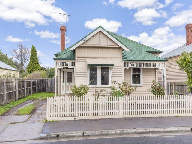 17 Wellington Street, Geelong West, Vic 3218