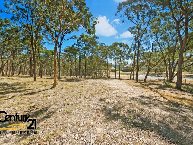 6 Aloha Place, Sackville North, NSW 2756