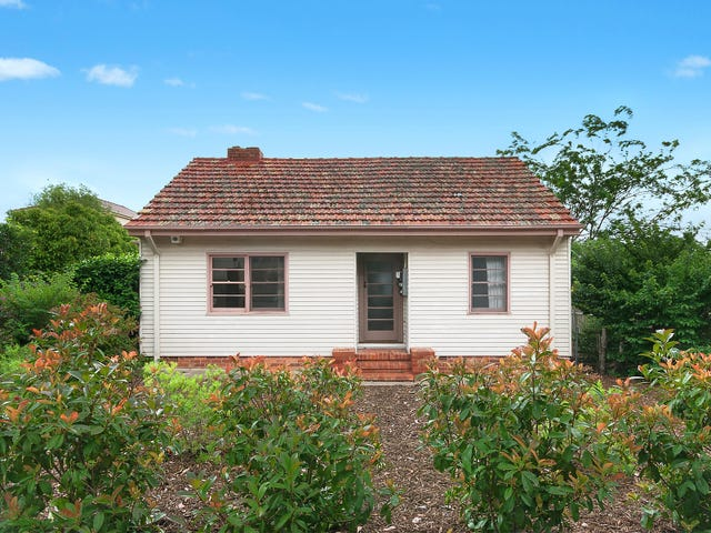 5 Campbell Street, Ainslie, ACT 2602