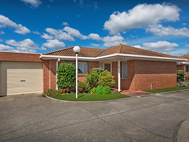 6/134 Derby Street, Pascoe Vale, Vic 3044