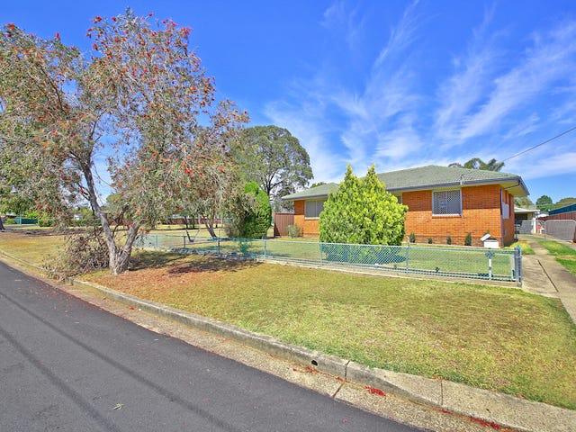 11 Hargrave Street, Leumeah, NSW 2560