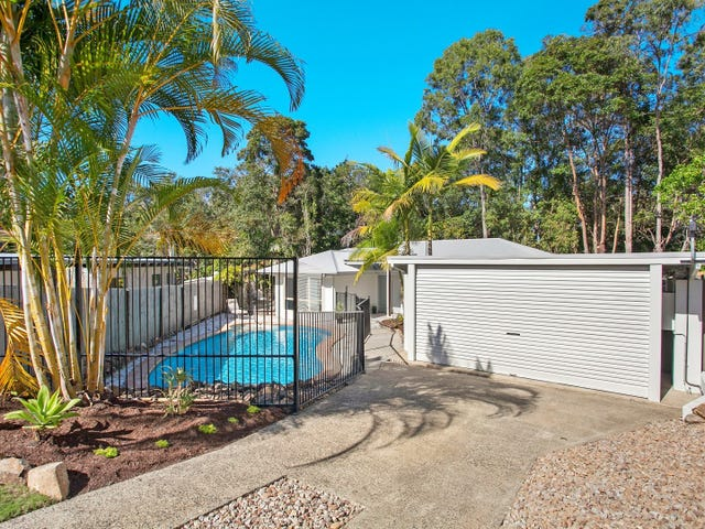 18 Maple Avenue, Tewantin, Qld 4565
