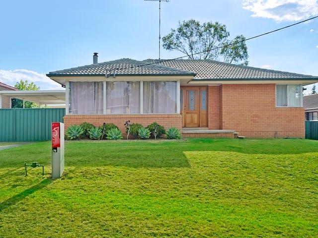 5 Coachwood Crescent, Picton, NSW 2571