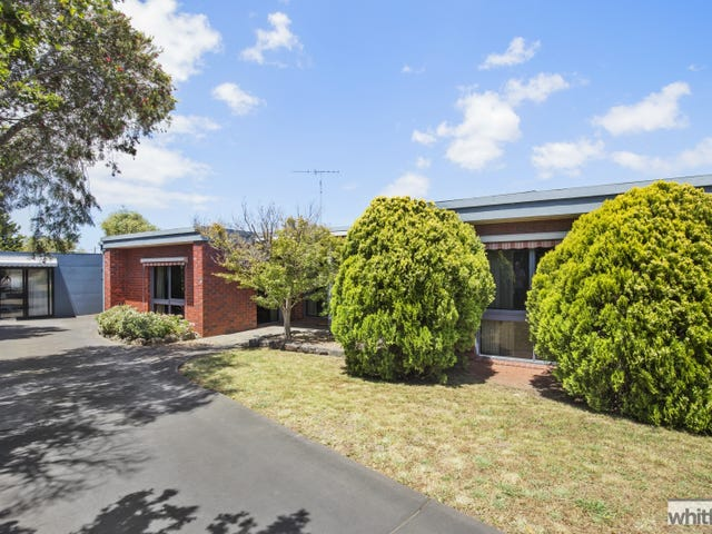 2 Parkview Court, Grovedale, Vic 3216