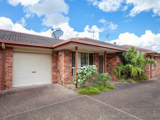 2/6 Proserpine Close, Ashtonfield, NSW 2323