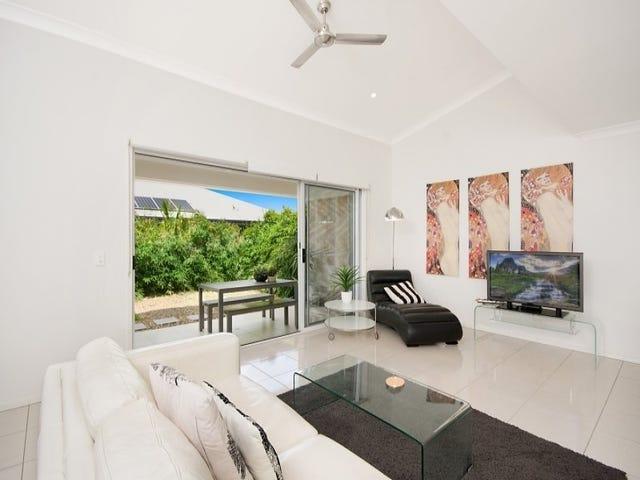 7 Wisteria Street, Ballina, NSW 2478