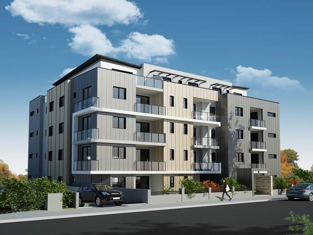 8-10  Good Street, Westmead, NSW 2145
