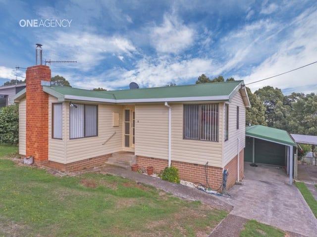 32 Ogden Street, Acton, Tas 7320