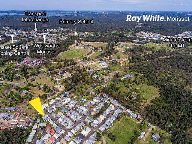 28A/4 Gimberts Road, Morisset, NSW 2264