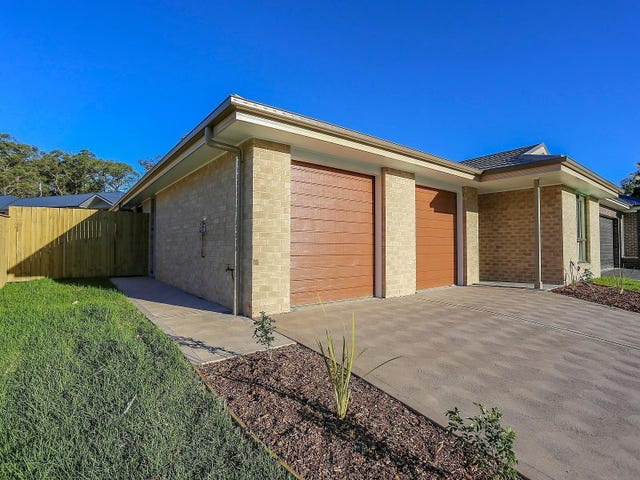 6a Brushbox Road, Cooranbong, NSW 2265