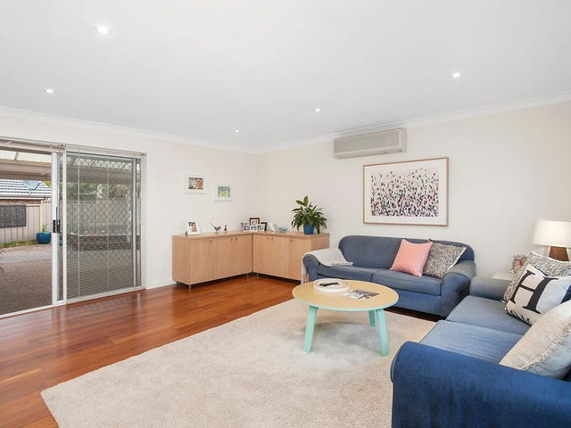 37 Spoonbill Avenue, Woronora Heights, NSW 2233