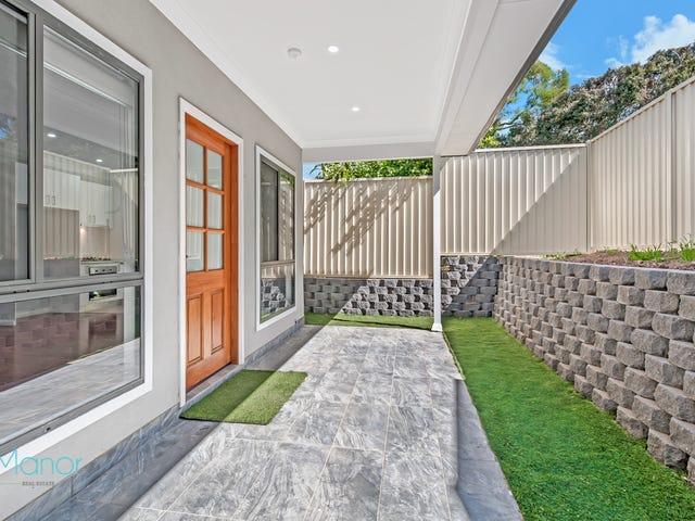 51a Allandale Drive, Baulkham Hills, NSW 2153