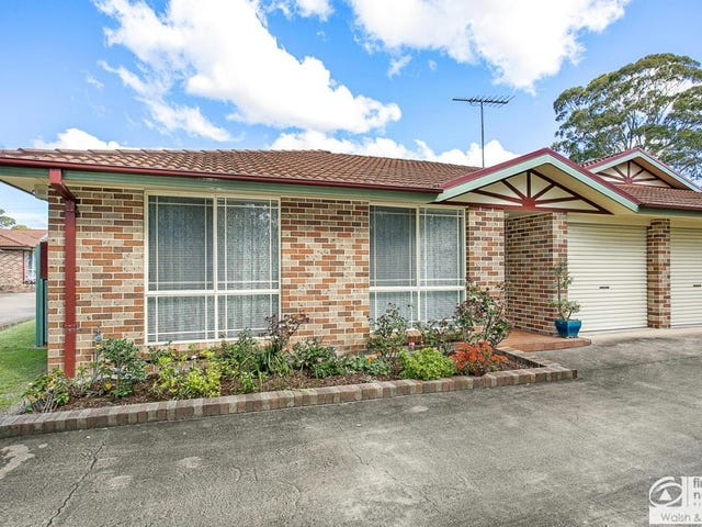9/113 Hammers Road, Northmead, NSW 2152