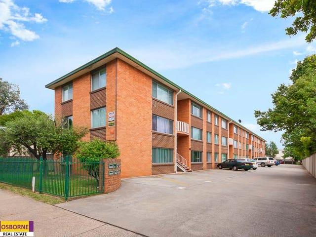 12 Morissett Street, Queanbeyan, NSW 2620