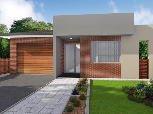 37+39 Malurus Avenue, Lockleys, SA 5032