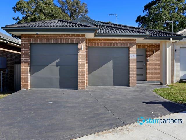 44 Ryan Crescent, Riverstone, NSW 2765