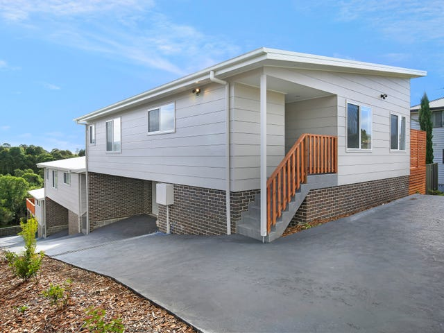 2/166 Shearwater Drive, Lake Heights, NSW 2502