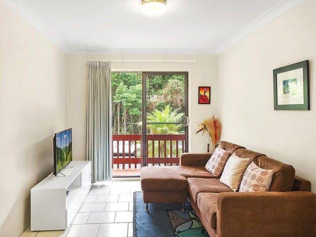 6/27 Fourth Avenue, Sawtell, NSW 2452