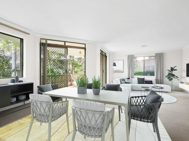20/31-35 Carlingford Road, Epping, NSW 2121