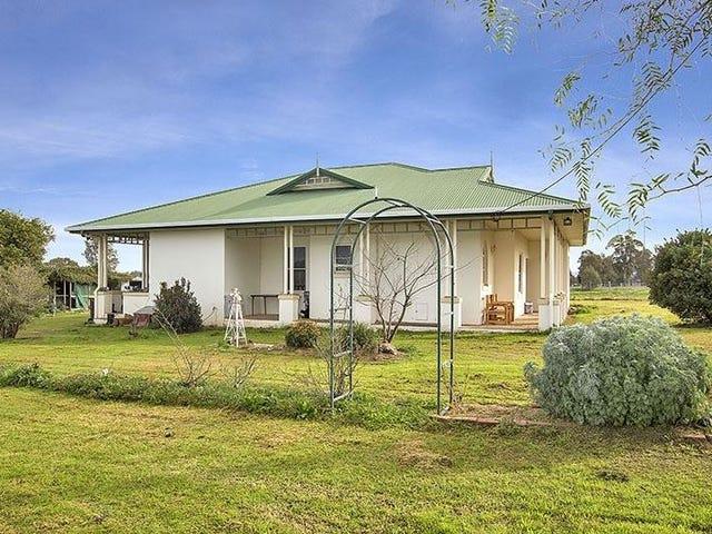 1371 Manilla Road, Tamworth, NSW 2340