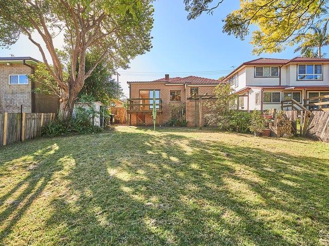 61 Woodbine Street, North Balgowlah, NSW 2093