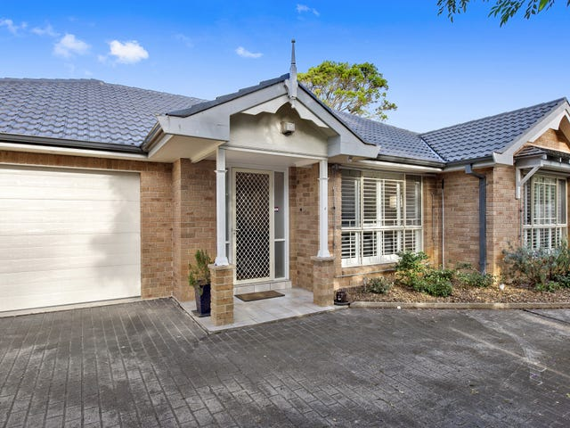 2/38 Stevens Street, Pennant Hills, NSW 2120
