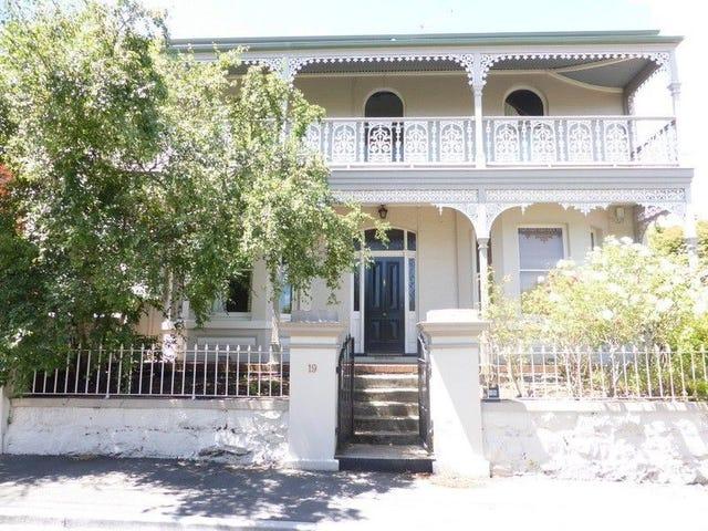 19 Welman Street, Launceston, Tas 7250