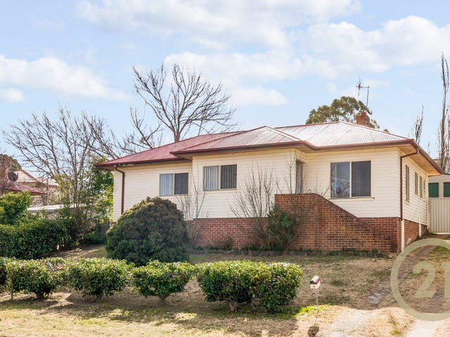 9 Parnham Street, West Bathurst, NSW 2795