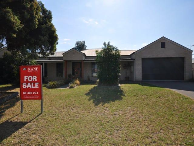 526 Williams Street, Lavington, NSW 2641