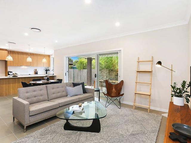 2A Toronto Avenue, Dapto, NSW 2530