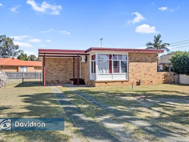 49 Lae Road, Holsworthy, NSW 2173